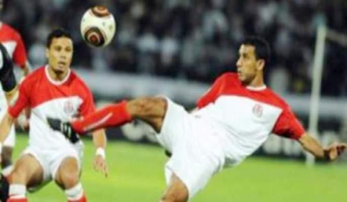 Photo of الفتح يضمن مكانه ضمن المنافسات الإفريقية