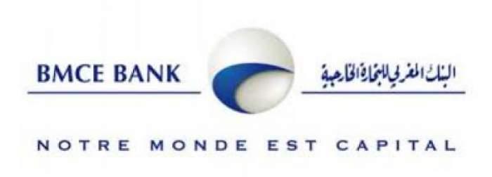 Photo of BMCE يرافق الزيارة الملكية لتونس ويوقع اتفاقيات شراكة مع أبناك تونسية