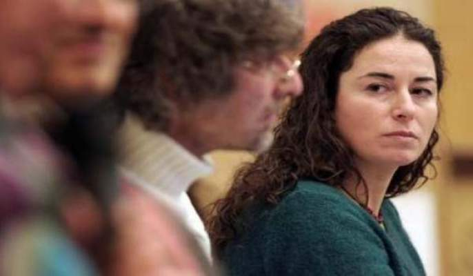 Photo of الغاء حكم بالسجن مدى الحياة بحق عالمة الاجتماع التركية بينار سيليتش