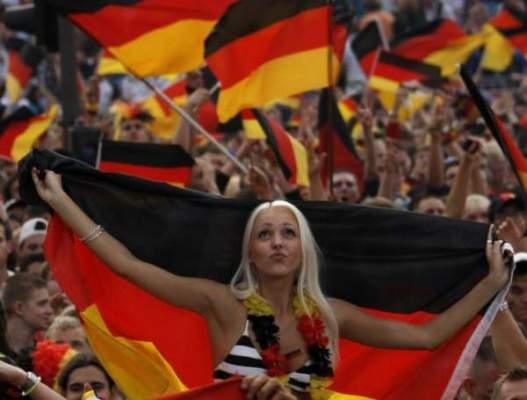 Photo of عاجل: هذه تشكيلة المنتخب الألماني التي ستواجه البرتغال