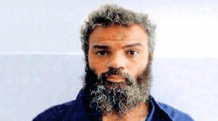 Photo of اعتقال الإرهابي أحمد أبو ختالة: الدرس الأمريكي