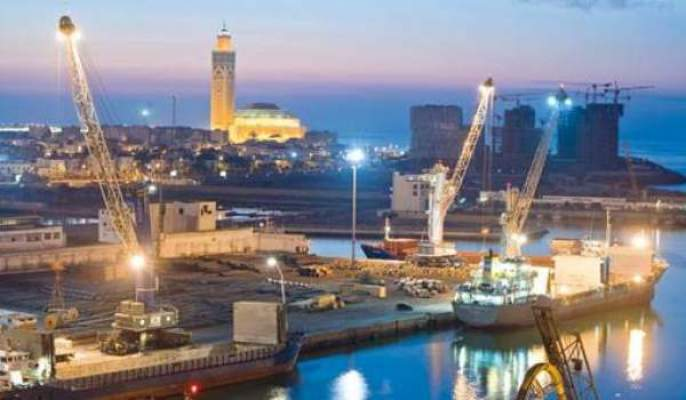 Photo of المغرب وجهة مفضلة للمقاولات الأجنبية