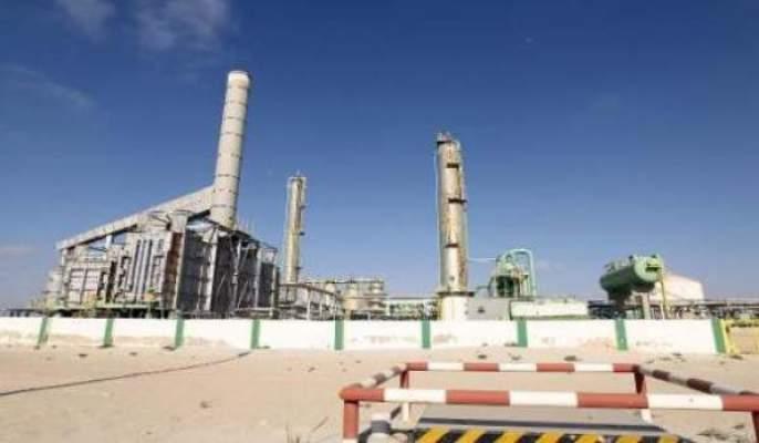 Photo of انفصاليو الشرق الليبي يعلنون فك الحصار عن الموانئ النفطية