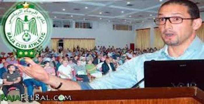 Photo of رجاويون يطالبون روسي بإرجاع 90 مليون مقابل العودة