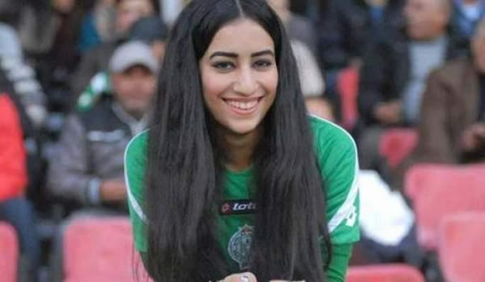 Photo of شهادة صادمة هدا اخر ما قالته الفنانة آمال معروف و هي تحت الانقاد.. مؤلم