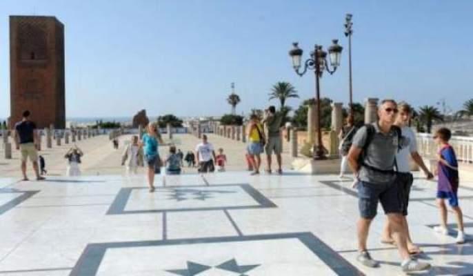 Photo of الرباط تسعى لتكرس صورتها كمدينة للثقافة