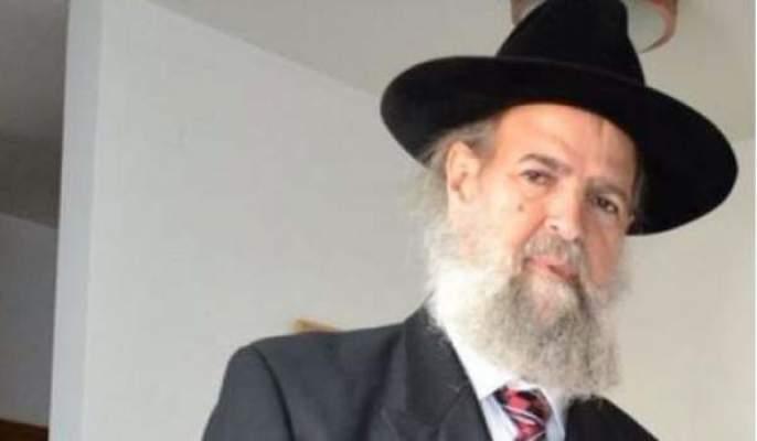 Photo of الحاخام موشي يرفض الصفح والتنازل لفائدة المعتدي على يهوديين مغربيين