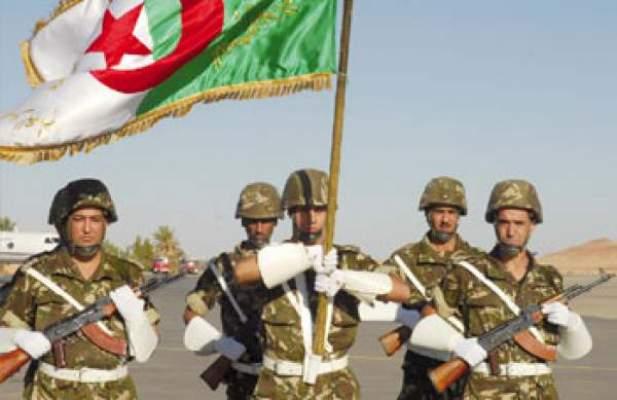 """Photo of تحليل سياسي: الجزائر حاولت إنشاء """"تندوف""""جديد بليبيا ولهذا السبب تحشر أنفها في تونس"""