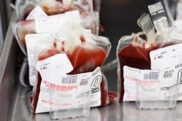 Photo of وزارة الصحة تنفي الزيادة في أثمنة أكياس الدم ومشتقاته