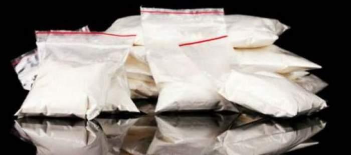 Photo of فرنسا: القبض على مغربي بحوزته 4 كيلغرامات من الكوكايين