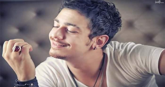 Photo of الفنان سعد لمجرد ممنوع من دخول دولة الإمارات والسبب!!