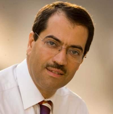 Photo of وزارة الداخلية: أحمد بن الصديق أصيب بجلطة دماغية وليس بتسمم