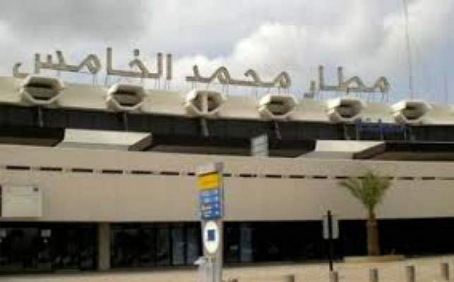"Photo of إيقاف مغربي بمطار الدار البيضاء كان يستعد للالتحاق بالمجموعة الإرهابية ""داعش"" عبر تركيا"