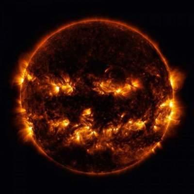 Photo of ناسا تؤكد: شروق الشمس من مغربها قريبًا