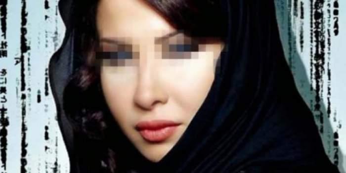 Photo of داعش يعدم نانسي عجرم في الموصل رميا بالرصاص