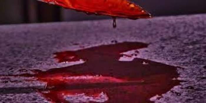 Photo of أخوان يقتلان شابا بمدينة سطات طعنا بالسكين