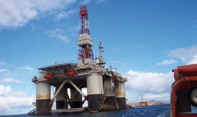 Photo of شركة أسترالية تحصل على رخصة للتنقيب عن البترول بالمغرب