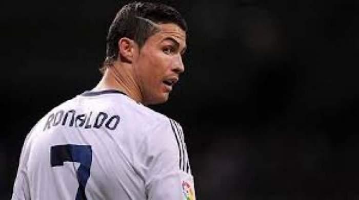 Photo of رونالدو يحطمه رقمه القياسي استعدادا لمونديال المغرب