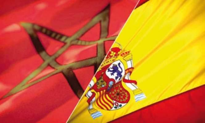 Photo of إسبانيا: المغاربة يتفوقون على الصينيين في هذا المجال
