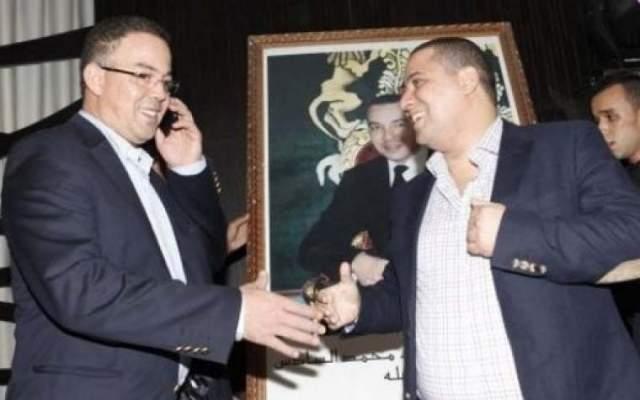 Photo of صفقة تبادلية بين لقجع و بودريقة بخصوص هذين اللاعبين