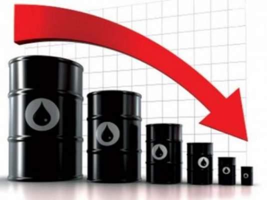 Photo of المغرب سيحقق أكبر المكاسب من انخفاض أسعار النفط في 2015