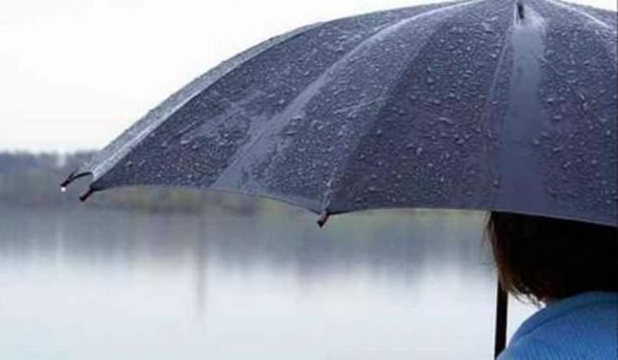 Photo of أمطار عاصفية قوية وتساقطات ثلجية مهمة ابتداء من غد الثلاثاء