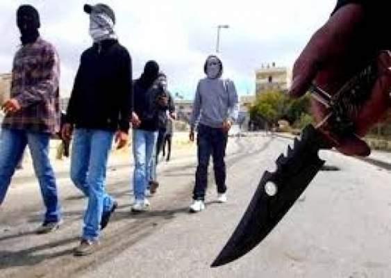 Photo of عصابة تنشر الرعب في صفوف نساء التعليم بالفقيه بن صالح