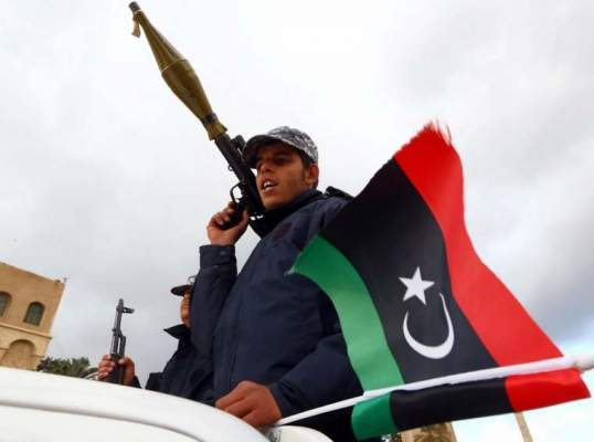 Photo of اليوم الأول من الحوار الليبي بالمغرب مر في أجواء إيجابية وبناءة