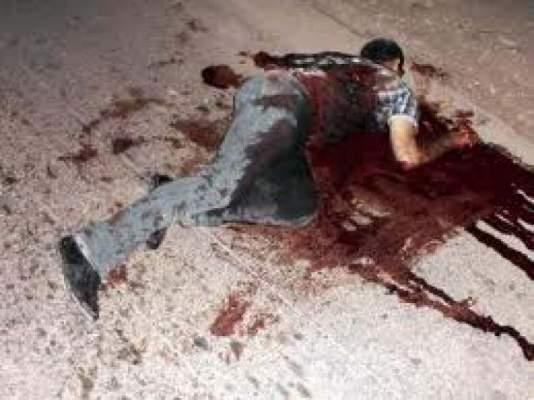 Photo of جلسة خمرية تنتهي بجريمة قتل بشعة بالفقيه بن صالح