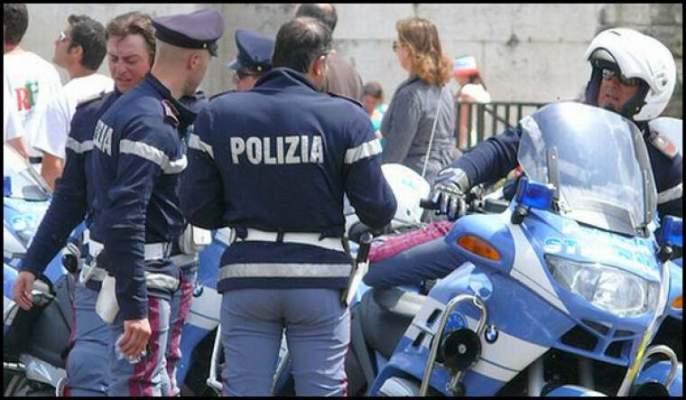 Photo of إيطاليا تطرد مغربيا في وضعية قانونية بسبب الإرهاب