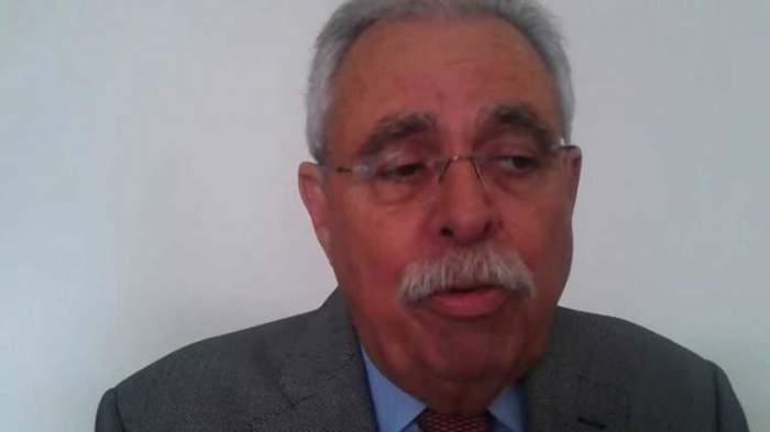 Photo of القباج يهاجم وزير السياحة بعد تصريحات الأخير بشأن عرقلة الاستثمار السياحي بأكادير