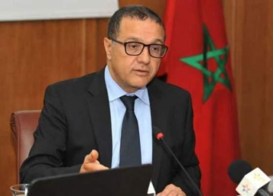 Photo of وزارة المالية تعلن عن توظيف مالي لمبلغ 3 مليارات درهم من فائض الخزينة