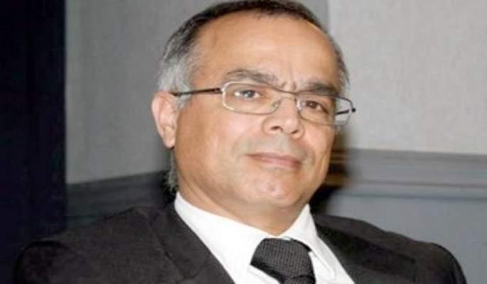 "Photo of بنموسى يشرف على إنشاء شبكة  ""استشراف الشراكة المغربية-الفرنسية"""