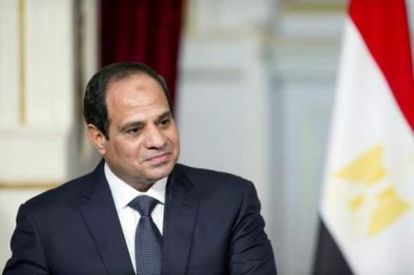 Photo of توقيع اتفاق تعاون عسكري بين مصر واسبانيا
