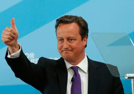 Photo of المعارضة البريطانية ستؤيد إجراء استفتاء حول الاتحاد الأوروبي (صحيفة)
