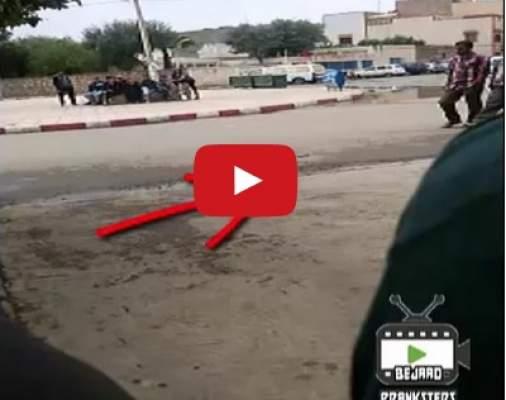 Photo of رد فعل المغاربة ملي كيشوفو التلفون طايح في الارض