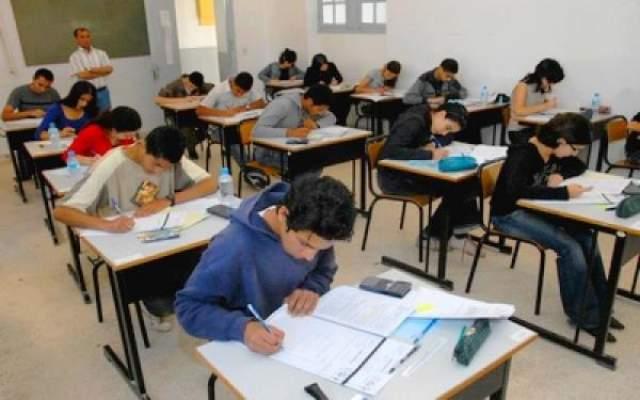 Photo of أكثر من نصف مليون مترشحة ومترشحا يجتازون امتحانات نيل البكالوريا