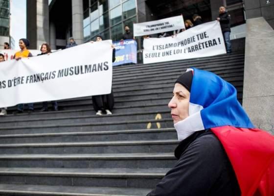 Photo of خطاب الكراهية ضد المسلمين يفتح الباب لعودة الفاشية في أوروبا