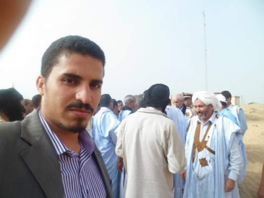 Photo of مستشار البيجيدي: زوجتي لا زالت مخطوفة وأرفض اتهامها بالخيانة الزوجية