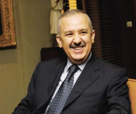 """Photo of ارتياح في صفوف مجموعة """"الضحى"""" بسبب النتائج المحقّقة"""
