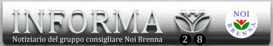 NOI BRENNA Informa 28
