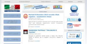 Screenshot_comune