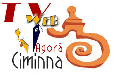 TV Agorà Ciminna