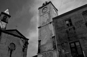 Ciminna  FOTO DI FRANCESCO TUSA (46)