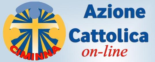 Azione Cattolica Banner