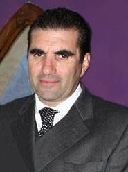 Benito Campobello
