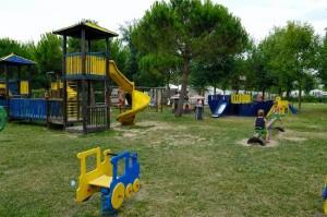 parco-giochi-fregene