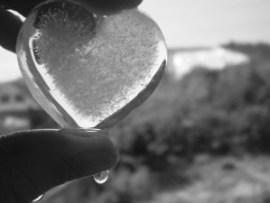 ice_heart_by_HappyTea