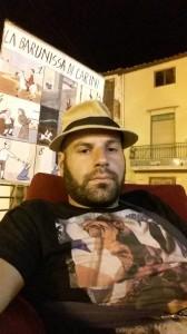 Domenico Passantino
