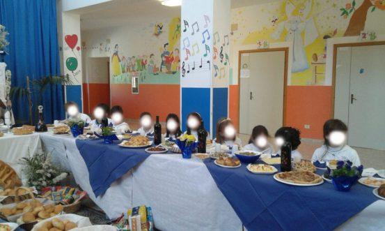 tavolata-di-san-giuseppe-a-scuola-2